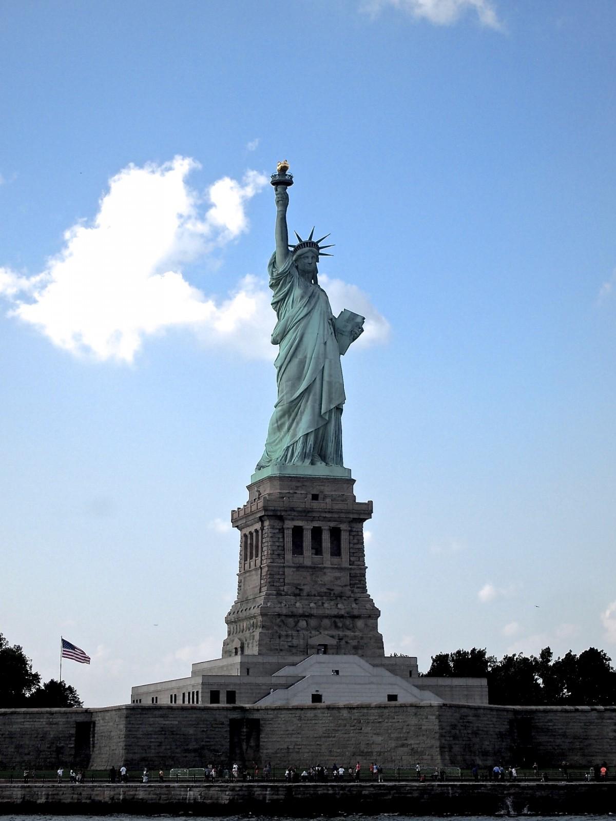3 bonnes adresses de roof-tops à découvrir aux États-Unis