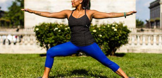 Voyage en Inde : 2 circuits pour les passionnés de yoga